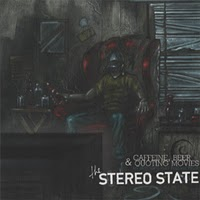 STATE OF MIND Distro News(Gray Ghost,TIU,Deadhead,Capsule) Thestereostate